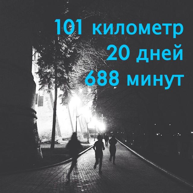 13091251813_a764219891_o